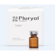 Pluryal® Mesoline TIGHT (5 x 5ml)