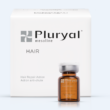 Pluryal® Mesoline HAIR (5 x 5ml)