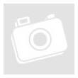 Pluryal® Mesoline FACECONTOUR (5 x 5ml) KÉSZLETKISÖPRÉS!