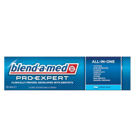 Blend-a-med Complete Protect Expert fogkrém 100ml