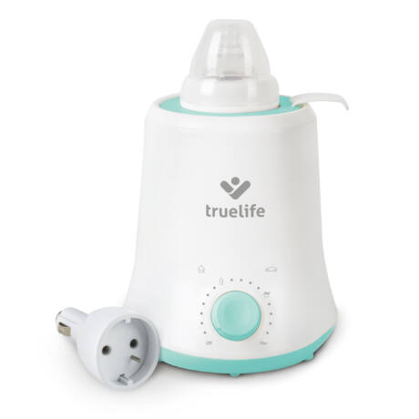 TrueLife Invio BW Single