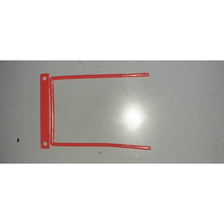 Iratkötegelő Tric System 83529/ Q-Connect KF02281/KF02282