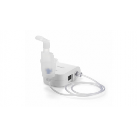 OMRON NE-C803 CompAir Basic Inhalátor