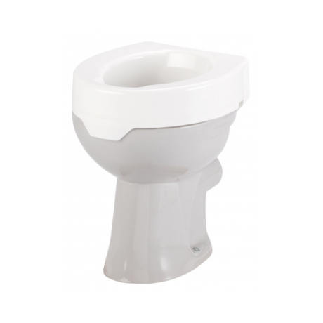 Easy Clip WC magasító 10 cm