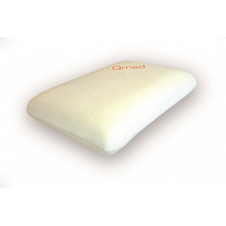 QMED Comfort párna