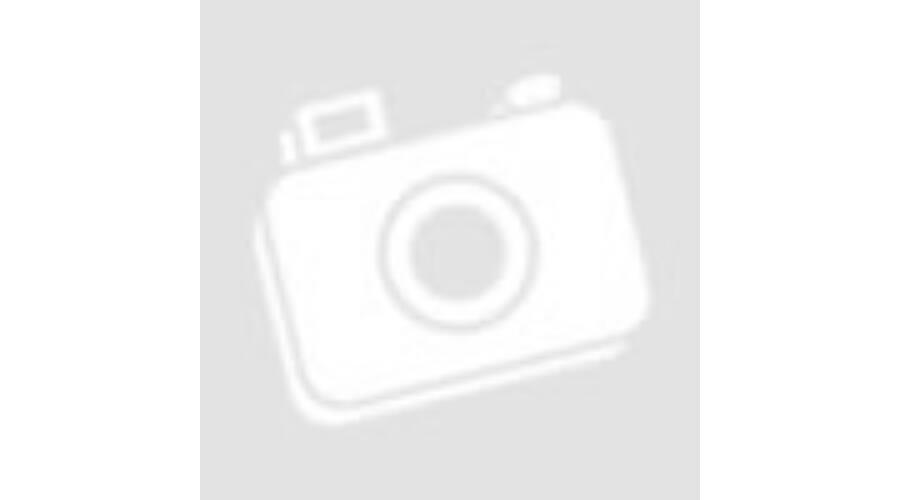 QMED Comfort párna 19400518a5