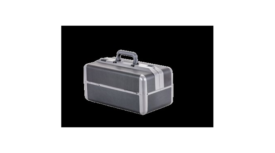 100141 dürasol kisméretű ideal műbőr orvosi táska.  100141 dürasol kisméretű ideal műbőr orvosi táska2.  100141 dürasol kisméretű ideal műbőr orvosi táska3 7f8ae52666